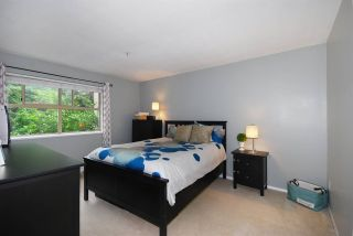 """Photo 37: 203A 2615 JANE Street in Port Coquitlam: Central Pt Coquitlam Condo for sale in """"BURLEIGH GREEN"""" : MLS®# R2090687"""