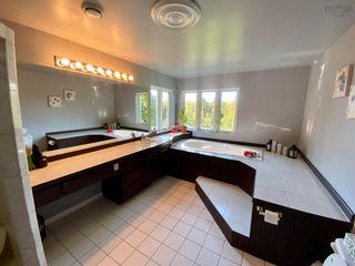Photo 18: 121 Delta Drive in Howie Centre: 202-Sydney River / Coxheath Residential for sale (Cape Breton)  : MLS®# 202124425