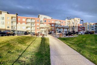 Photo 40: 1108 604 East Lake Boulevard NE: Airdrie Apartment for sale : MLS®# A1154302