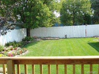 Photo 6: 3615 KING Street in Regina: Single Family Dwelling for sale (Regina Area 05)  : MLS®# 576327