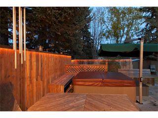 Photo 26: 102 OAKDALE Place SW in Calgary: Oakridge House for sale : MLS®# C4087832