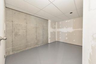 Photo 31: 57 HARTWICK Loop: Spruce Grove House Half Duplex for sale : MLS®# E4249161