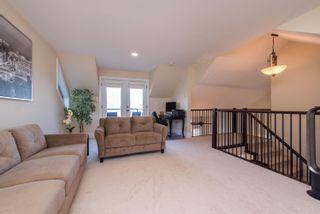 "Photo 27: 34 43540 ALAMEDA Drive in Chilliwack: Chilliwack Mountain Townhouse for sale in ""Retriever Ridge"" : MLS®# R2617463"