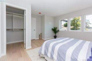 Photo 16: 101 Uganda Ave in VICTORIA: Es Kinsmen Park House for sale (Esquimalt)  : MLS®# 796461