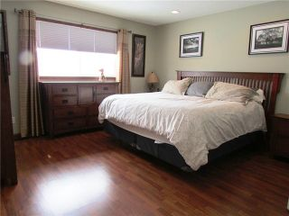 Photo 5: 9915 114A Avenue in Fort St. John: Fort St. John - City NE House for sale (Fort St. John (Zone 60))  : MLS®# N226723