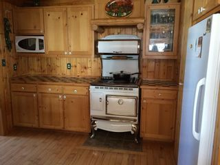 Photo 23: 225009A Range Road 251: Rural Wheatland County Detached for sale : MLS®# C4296306