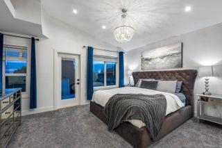 Photo 9: 7865 CUMBERLAND Street in Burnaby: East Burnaby House for sale (Burnaby East)  : MLS®# R2608957