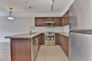 """Photo 5: 214 45567 YALE Road in Chilliwack: Chilliwack W Young-Well Condo for sale in """"THE VIBE"""" : MLS®# R2605881"""