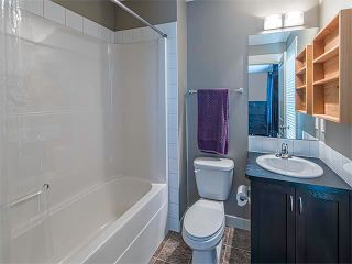 Photo 18: 249 Rainbow Falls Manor: Chestermere House for sale : MLS®# C4067433