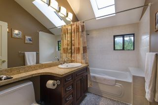 Photo 13: 1940 WESTOVER Road in North Vancouver: Lynn Valley House for sale : MLS®# R2134110