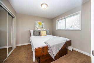 Photo 11: 157 111 TABOR Boulevard in Prince George: Heritage Townhouse for sale (PG City West (Zone 71))  : MLS®# R2620741