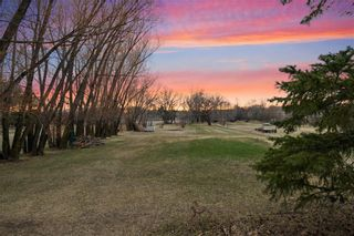 Photo 36: 5800 Henderson Highway in St Clements: Narol Residential for sale (R02)  : MLS®# 202123193