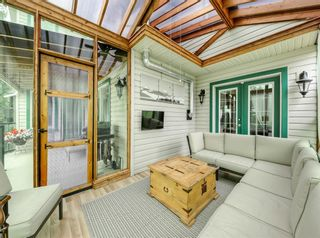 Photo 35: 306 Inverness Park SE in Calgary: McKenzie Towne Detached for sale : MLS®# A1069618