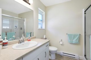 Photo 22: 3 3400 Coniston Cres in : CV Cumberland Row/Townhouse for sale (Comox Valley)  : MLS®# 881581