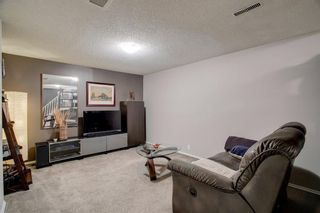 Photo 34: 7 12625 24 Street SW in Calgary: Woodbine Row/Townhouse for sale : MLS®# A1012796