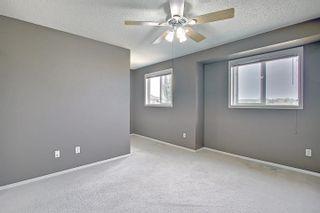 Photo 22: 11 451 HYNDMAN Crescent in Edmonton: Zone 35 Townhouse for sale : MLS®# E4255997