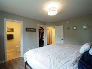 Photo 19: 29 Kelly K Street in Portage la Prairie: House for sale : MLS®# 202017280
