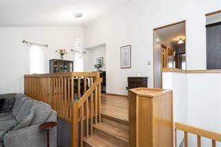 Photo 10: 22 Hallmark Point in Winnipeg: Whyte Ridge Residential for sale (1P)  : MLS®# 202101019