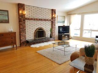 Photo 8: 6540 NOLAN STREET in Burnaby: Upper Deer Lake House for sale (Burnaby South)  : MLS®# R2576755