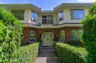 Photo 1: 6780 BUTLER Street in Vancouver: Killarney VE House for sale (Vancouver East)  : MLS®# R2492715