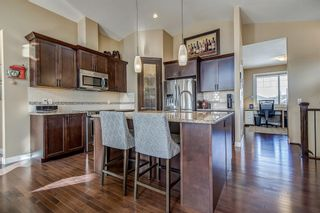 Photo 7: 1917 High Park Circle NW: High River Semi Detached for sale : MLS®# A1076288