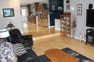 Photo 16: 701 Arthur Avenue in Estevan: Centennial Park Residential for sale : MLS®# SK856526