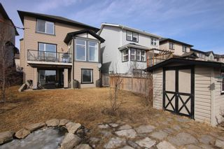 Photo 36: 68 Royal Oak Terrace NW in Calgary: Royal Oak Detached for sale : MLS®# A1087125