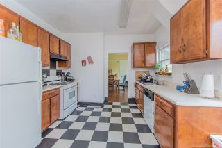 Photo 22: SAN DIEGO Property for sale: 2535 C Street