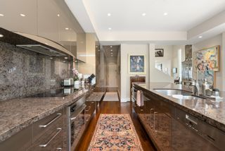 Photo 18: 2615 POINT GREY Road in Vancouver: Kitsilano 1/2 Duplex for sale (Vancouver West)  : MLS®# R2594399