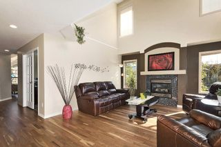 Photo 20: 510 South Crest Drive in Kelowna: Upper Mission House for sale (Central Okanagan)  : MLS®# 10121596