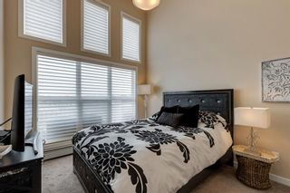 Photo 16: 404 402 Marquis Lane SE in Calgary: Mahogany Apartment for sale : MLS®# A1131322