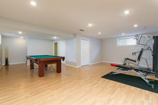 Photo 31: 62 Weston Park SW in Calgary: West Springs Detached for sale : MLS®# A1107444