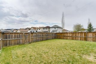 Photo 32: 11918 Coventry Hills Way NE in Calgary: Coventry Hills Detached for sale : MLS®# A1106638