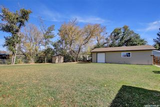 Photo 39: 11 Echo Drive in Fort Qu'Appelle: Residential for sale : MLS®# SK871725