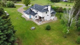 Photo 41: 102 52222 RGE RD 274: Rural Parkland County House for sale : MLS®# E4247964
