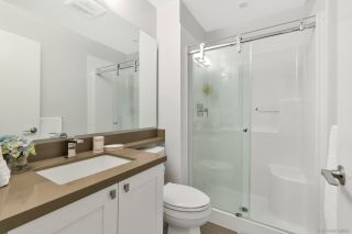 Photo 15: 3 3221 NOEL DRIVE in Burnaby: Sullivan Heights Townhouse for sale (Burnaby North)  : MLS®# R2394468