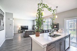 Photo 8: 458 Nolan Hill Drive NW in Calgary: Nolan Hill Row/Townhouse for sale : MLS®# A1125269