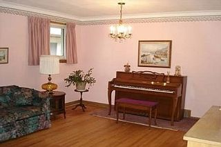 Photo 5: 12 DALCOURT DR in TORONTO: Freehold for sale