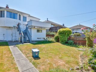 Photo 20: 2681 E 4TH Avenue in Vancouver: Renfrew VE House for sale (Vancouver East)  : MLS®# R2605962