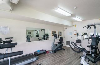 """Photo 28: 317 11605 227 Street in Maple Ridge: East Central Condo for sale in """"The Hillcrest"""" : MLS®# R2524705"""