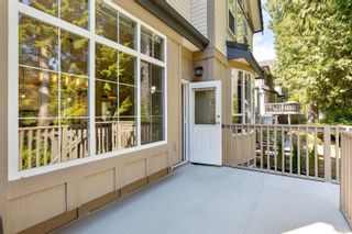 Photo 31: 3293 CHARTWELL Green in Coquitlam: Westwood Plateau House for sale : MLS®# R2612542