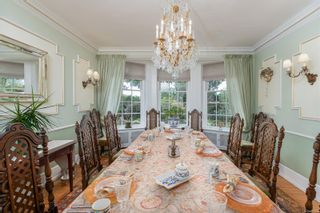 Photo 16: 1524 Shasta Pl in Victoria: Vi Rockland House for sale : MLS®# 882939