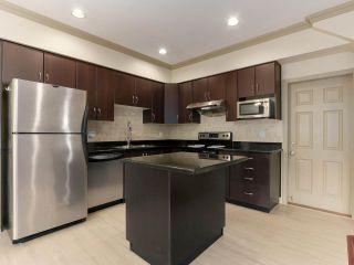 Photo 6: 2 7071 BRIDGE Street in Richmond: McLennan North Townhouse for sale : MLS®# R2490301