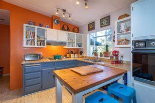 Photo 10: 1108 Bazett Rd in : Du East Duncan House for sale (Duncan)  : MLS®# 873010