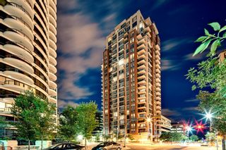 Photo 34: 2302 650 10 Street SW in Calgary: Downtown West End Apartment for sale : MLS®# A1133390