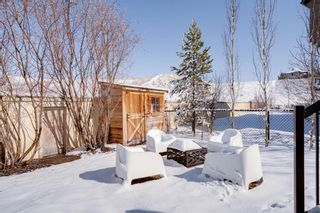 Photo 42: 230 Discovery Ridge Bay SW in Calgary: Discovery Ridge Detached for sale : MLS®# A1087206