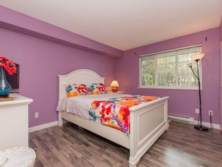 Photo 7: 66 1561 BOOTH Avenue in Coquitlam: Maillardville Townhouse for sale : MLS®# R2067726