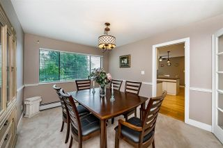 """Photo 9: 347 BALFOUR Drive in Coquitlam: Coquitlam East House for sale in """"DARTMOOR & RIVER HEIGHTS"""" : MLS®# R2592242"""