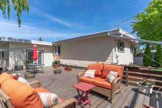 Photo 39: 11143 40 Avenue in Edmonton: Zone 16 House for sale : MLS®# E4247313