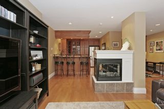 Photo 17: 56 3355 MORGAN CREEK Way in South Surrey White Rock: Home for sale : MLS®# F1448497